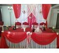 Оформление украшение свадеб - Свадьбы, торжества в Симферополе