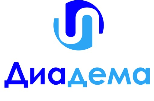 Срочный Ремонт газовых колонок, фото — «Реклама Севастополя»