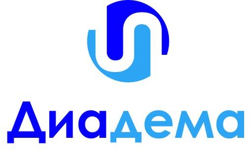 Ремонт и установка кондиционеров, фото — «Реклама Севастополя»