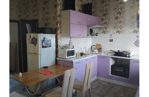 Продается жилой дом на Фиоленте, остановка -300 метров, рядом с морем, документы РФ, фото — «Реклама Севастополя»