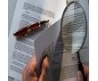 Юридическое сопровождение, фото — «Реклама Севастополя»