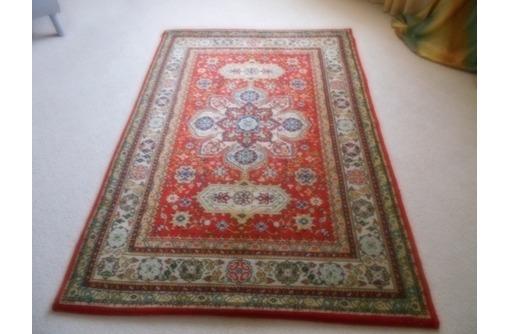 Продам ковёр размер 2м х 1м 35см, фото — «Реклама Севастополя»