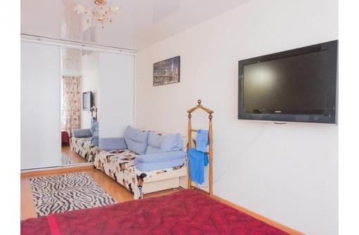 Квартира с хорошим ремонтом, фото — «Реклама Севастополя»