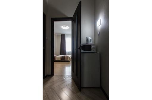 Сдам  квартиру в центре, фото — «Реклама Севастополя»