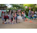 Выпускной в детском саду, аниматор, ведущий - Свадьбы, торжества в Форосе