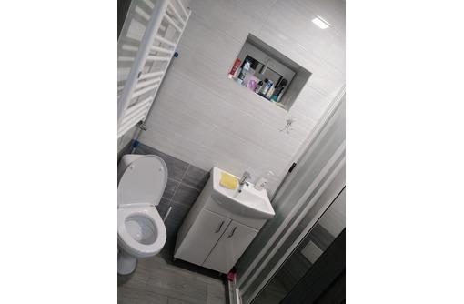 Сдам жилье со всеми удобствами, фото — «Реклама Севастополя»