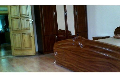 СДАМ кв. за 12 т. на Ген.Острякова, фото — «Реклама Севастополя»