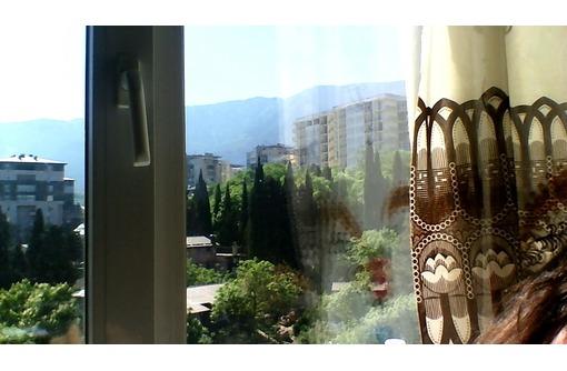 СДАМ   .кв. за 12 т. на Ген.Острякова, фото — «Реклама Севастополя»