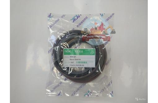 Ремкомплект г/ц стрелы 4686321 Hitachi ZX330-3G, фото — «Реклама Севастополя»