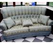 Ремонт, перетяжка мягкой мебели в Севастополе – быстро, качественно, доступно!, фото — «Реклама Севастополя»