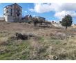 Участок Камышовая ул. Агатовая, фото — «Реклама Севастополя»