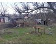 Дача СТ Сапун-Гора ул. Вишневая 4.5 сот, фото — «Реклама Севастополя»