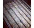 Сварочные работы,решетки.ворота,двери,лестницы,заборы,мебель в стиле лофт, фото — «Реклама Севастополя»