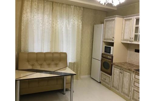 1-комнатная квартира на Вакуленчука, фото — «Реклама Севастополя»