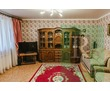 Продается 4-комнатная квартира на Летчиках., фото — «Реклама Севастополя»