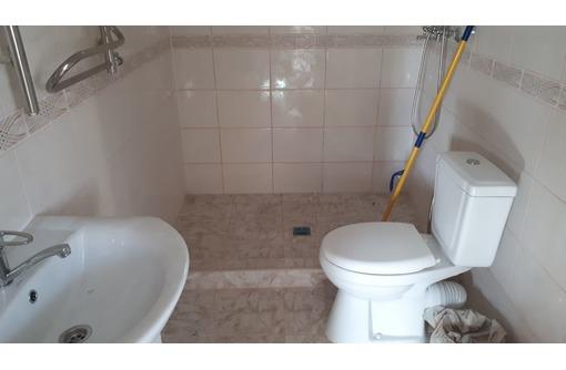 жилой новый дом ст Строитель, фото — «Реклама Севастополя»