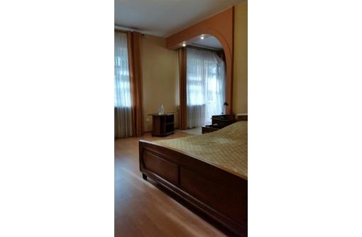 Сдаю небольшой домик на Гусева, фото — «Реклама Севастополя»