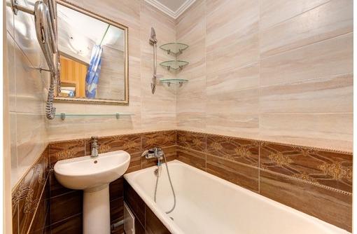 Сдается отдельная комната в двухкомнатной квартире, фото — «Реклама Севастополя»