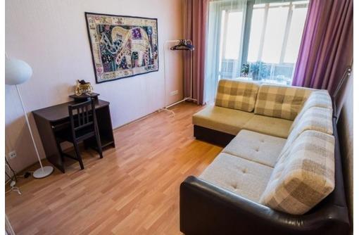 2-комнатная квартира - ПОР, фото — «Реклама Севастополя»