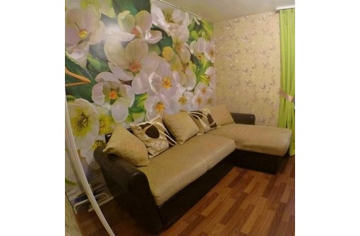 В центре города -  квартира, фото — «Реклама Севастополя»