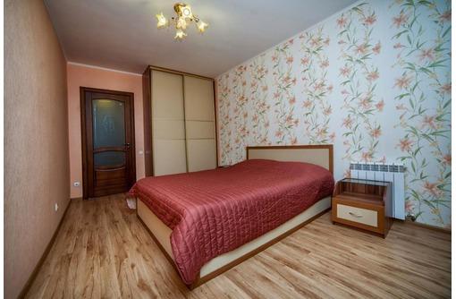 Сдаю квартиру в центре недорого, фото — «Реклама Севастополя»