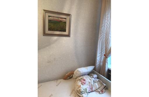 Сдам срочно комнату на Ген. Острякова +79789711294, фото — «Реклама Севастополя»