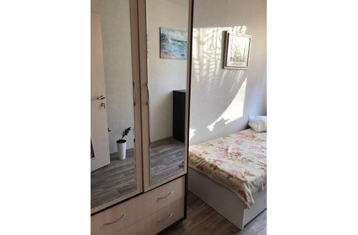 Сдам срочно комнату на Ген. Острякова, фото — «Реклама Севастополя»