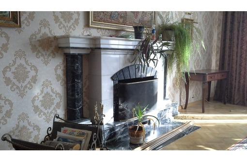 Шикарный дом для большой семьи на 5-м км со всей мебелью и техникой по хорошей цене!, фото — «Реклама Севастополя»