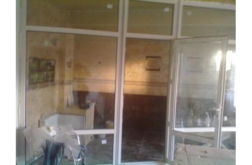 Ремонт квартир под ключ,мелкий ремонт, фото — «Реклама Севастополя»
