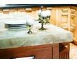 Эксклюзивная кладка кафеля/Работа с натуральным камнем (гранит,мрамор,оникс и т.д.), фото — «Реклама Севастополя»