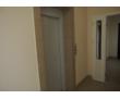 "1-комнатная 52 м2 Гагаринский район ЖК "" Олимпия"". 4 500 000 р., фото — «Реклама Севастополя»"