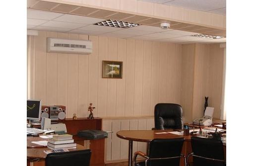 Сдается в аренду Отличное офисное помещение на Ул Проспект Победы, общей площадью 44 кв.м., фото — «Реклама Севастополя»