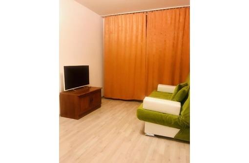 1-комнатная квартира на Льва Толстого, фото — «Реклама Севастополя»