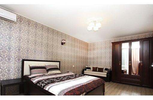 сдам срочно   квартиру!!!, фото — «Реклама Севастополя»