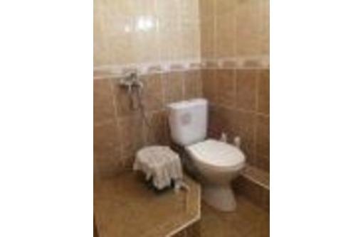 Продам 1-комнатную квартиру на Проспекте Октябрьской Революции. 3350000р., фото — «Реклама Севастополя»