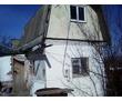 """Продаю дачу в Балаклаве СНТ""""Благодатный"""", фото — «Реклама Севастополя»"""