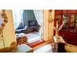 Дом 165 квм на Северной стороне, фото — «Реклама Севастополя»