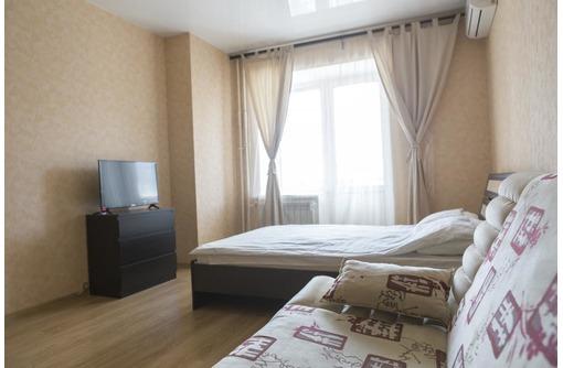 Сдаю уютную 1-комнатную квартиру, фото — «Реклама Севастополя»