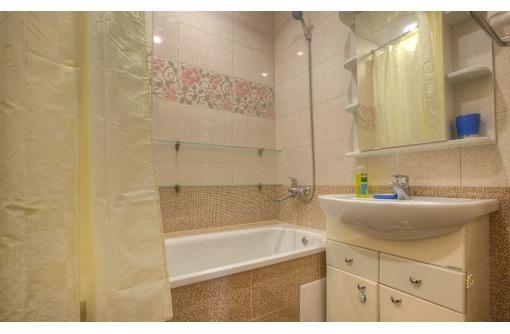 срочно сдам квартиру  с хорошим ремонтом., фото — «Реклама Севастополя»