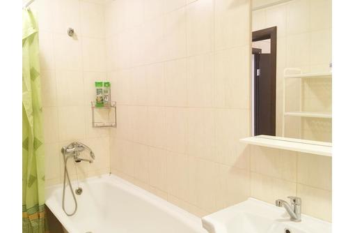 Сдаю двухкомнатную квартиру, фото — «Реклама Севастополя»