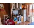 Предлагаем купить прибыльный и стабильный бизнес  - гостевой дом, фото — «Реклама Севастополя»