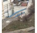 Земельный участок 7.5 соток ИЖС в центре города - Участки в Алуште