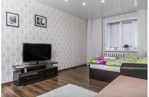 Сдаю хорошую квартиру длительно, фото — «Реклама Севастополя»