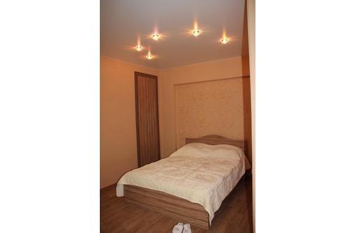 Сдается отличная 1-комнатная квартира, фото — «Реклама Севастополя»