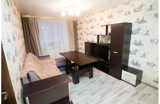 Сдается отличная 2-комнатная квартира, фото — «Реклама Севастополя»