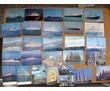 Флот-Корабли Черноморского пароходства, фото — «Реклама Севастополя»