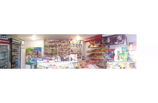 Продам отличный магазинчик на Остряках!, фото — «Реклама Севастополя»