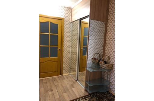 Сдам 2- комнатную хорошую квартиру, фото — «Реклама Севастополя»