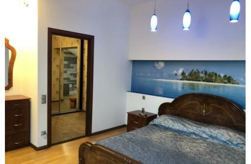 Сдается 2-комнатная, Проспект Античный, 28000 рублей, фото — «Реклама Севастополя»