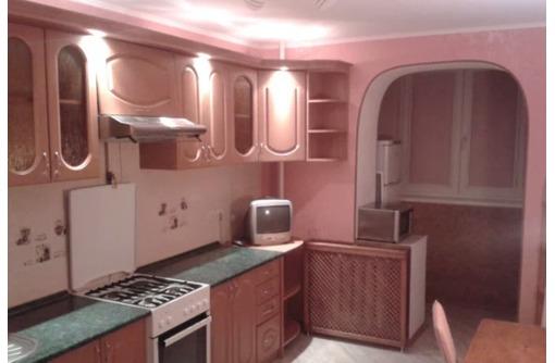 Сдается 2-комнатная, улица Астана Кесаева, 25000 рублей, фото — «Реклама Севастополя»